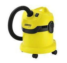 供应WD2.25家用家居干湿两用吸尘器德国凯驰吸尘吸水机批发