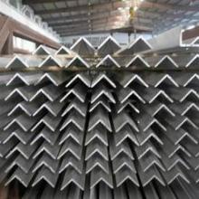 供应6061铝角 5052铝角 5086铝角价格图片