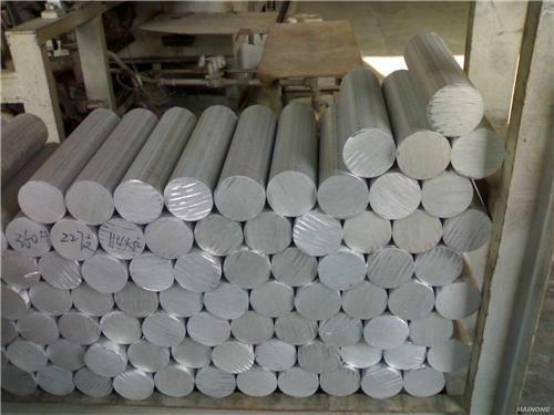 供应6061-T6合金铝板棒现货销售