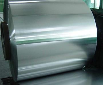供应301拉丝2B镜面板301上海信研金属