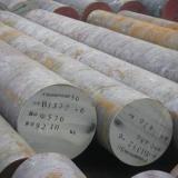 供应Y12Pb易切削结构钢上海销售部