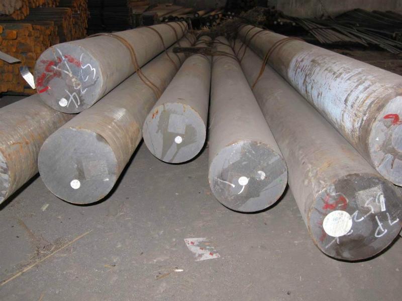 供应G10CrNi3Mo渗碳轴承钢上海直销