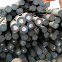 供应70Mn优质碳素结构钢上海碳素钢销售