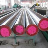 供应20MnV6用于制造锅炉、高 压容器及管道