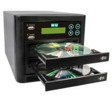 MS02-DC多媒体拷贝机光盘拷贝机U盘对光盘拷贝MU正品包邮批发