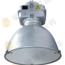 供应济南普瑞斯工业照明灯具PG01
