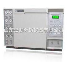 供应GC-9860气相色谱仪