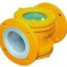衬氟视盅氟视镜生产厂家价格