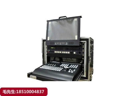供应洋铭MS600SD移动箱载