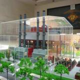 供应泰州机械设备模型/机械展示模型专业制作公司
