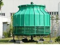供应冷却水塔哪里好?冷却水塔哪里便宜