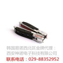 供应陕西一诺DC300皮线缆开剥钳生产商批发