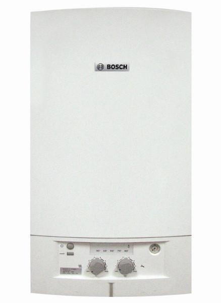 供应山西燃气壁挂炉热水器技术支持商图片