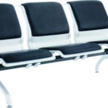 供应公共排椅_公共排椅价格_公共排椅