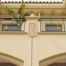 供应外墙涂料,外墙涂料施工,外墙涂料价格,外墙涂料厂家