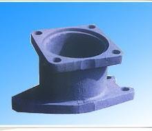 供应泵配件泵管泵管