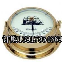 供应钟表式倾斜仪 船用仪器仪表 航行设备