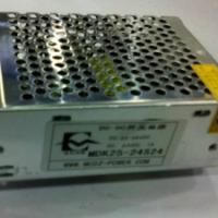 供应12V转5V25W开关电源DC-DC开关电源