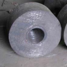 供应高耐磨磨辊专利产品清河艾盾