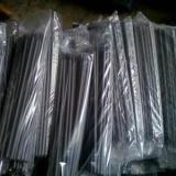 供应耐磨焊条耐磨焊丝堆焊焊条