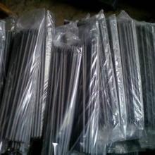 供应厂家直供D007耐磨焊条D007铸铁模具焊条图片