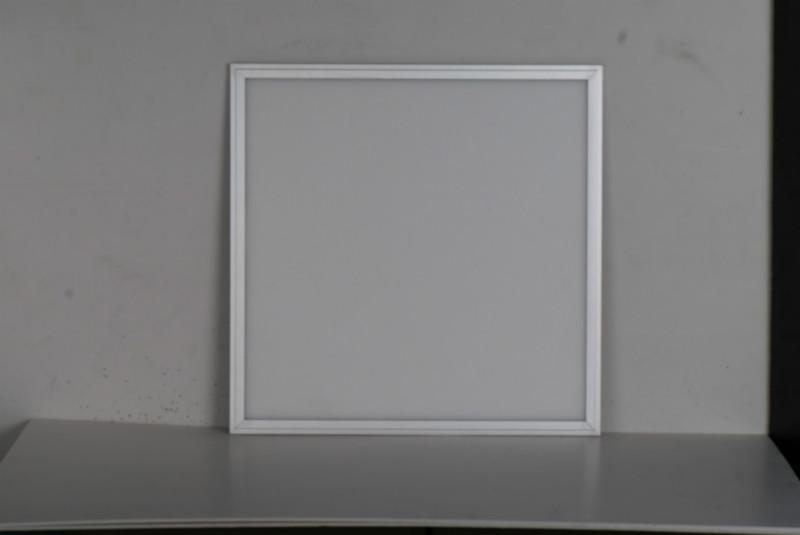 供应中山led平板灯面板灯官方网站图片