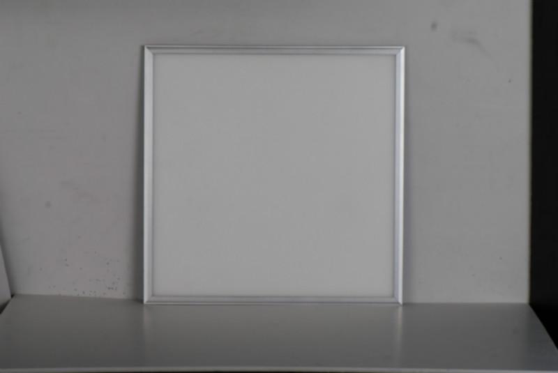 供应上海led面板灯led平板灯批发图片
