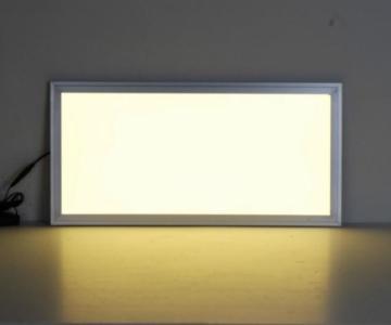 供应江苏南京LED面板灯平板灯好不好,南京LED面板灯平板灯好不好图片