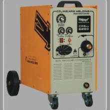 供应惰性气体保护焊,CRS-6250气体保护焊机,珠海厂家直供