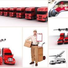 供应长沙到埃塞俄比亚空运运输公司埃塞俄比亚空运海运快递清关货运图片
