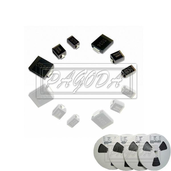 供应0402贴片电感