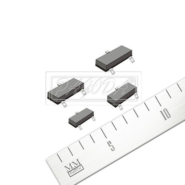 供应光电二极管贴片二极管