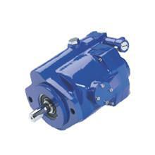 供应2520V-21A11-1CC-22R双联泵