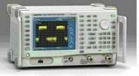 供应频谱分析仪_U3751_U3751