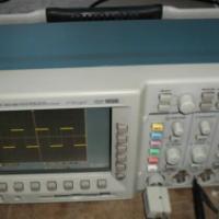 供应 TDS3054B 美国泰克 数字示波器 供应TDS3054B 美国泰克