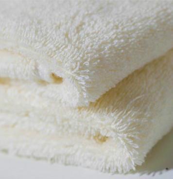 供应毛巾,酒店毛巾,宾馆毛巾