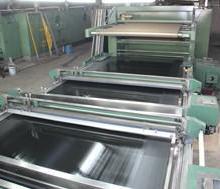 供应全自动平网印花机印花机