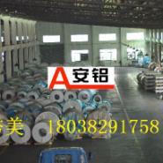 黄江氧化铝板/黄江0态板的价格图片