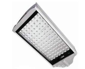 供应东平LED路灯 东平LED路灯厂家 东平LED路灯供应商