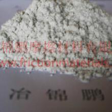 轻质碳酸钙,沉淀碳酸钙,轻钙重要的无机化工产品作为填充剂和补强剂,广泛用于橡胶塑料、建材造纸、涂料批发