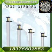 DW28-250/100X图片