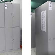 供应上海文件柜,资料柜,密集柜,图纸柜,更衣柜,金库门批发