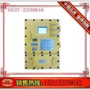 KXJ-11/48矿用隔爆电控箱图片