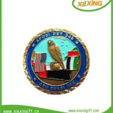 供应锌合金纪念币纯铜纪念币
