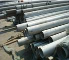 供应建筑用钢材