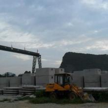 供应乌兰浩特预制组合水泥化粪池厂家,乌兰浩特预制组合水泥化粪池厂