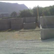 各种水泥构件加工 水泥构件加工 水泥构件加工公司 水泥构件加工多少钱 加工 白城水泥构件加工价格 白城市水泥构件加工公司图片
