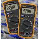 无线电综合测试仪HP8924C图片