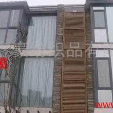 供应赣州建筑家居玻璃贴膜隔热防晒膜防晒太阳膜单向反光膜图片