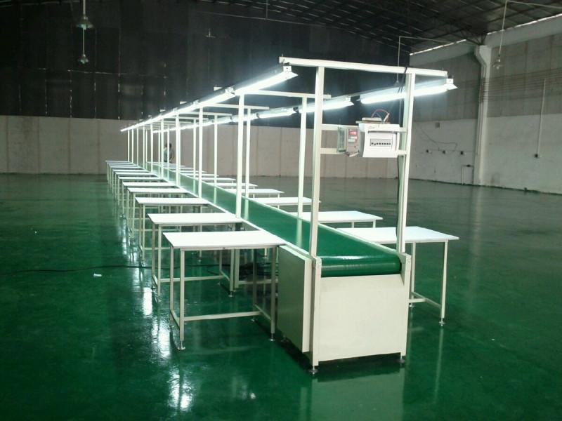 供应中山市东凤工作台